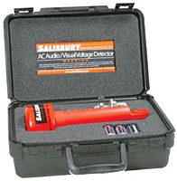 4667%20Self%20Testing%20Non%20Contact%20Voltage%20Detector%20Kit