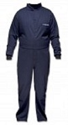 20 Cal Arc Flash Coveralls HRC Level 2 Arc Flash Protection