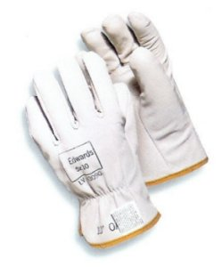 Edwards%20Low%20Voltage%20Leather%20Protector