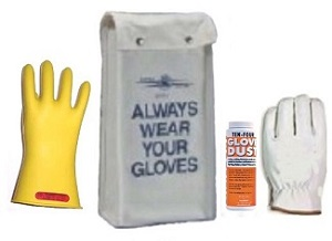 Class%200%20Rubber%20Insulating%20Glove%20Kit