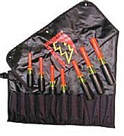 Insulated%20Nut%20Driver%20Set%203%22%20Length