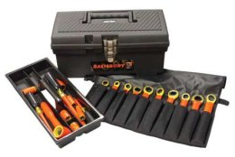 Substation%20tool%20Kit