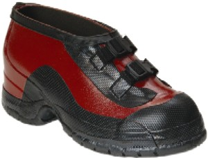Dielectric%20Footwear%202%20buckle%20Overshoe