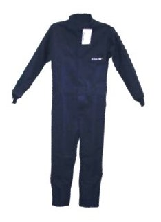 8%20Cal%20Arc%20Flash%20Protection%20Coveralls