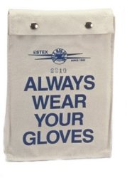 Class%200%20Rubber%20Insulating%20Glove%20Canvas%20Storage%20Bag%2012%22