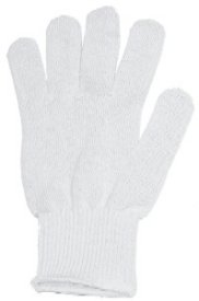 Cotton%20Glove%20liner