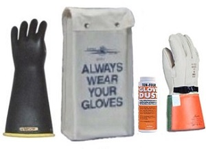 Class%201%20Rubber%20Insulating%20Glove%20Kit%2014%22