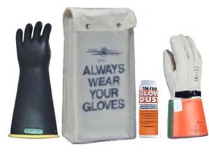 Class%203%20Bell%20Cuff%20Insulating%20Glove%20kit%2018%22