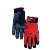 UWG-KLG Kevlar Glove