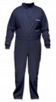 12%20Cal%20Arc%20Flash%20Coveralls