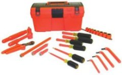 Outside%20Maintenance%20Tool%20Box