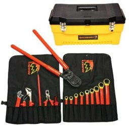 Linemans%20Secondary%20Tool%20Kit