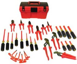 Electricians%20Tool%20Kit