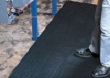 Rhino  Switchboard Matting - Rubber Insulating Mats help prevent electric shock around high voltage electrical equipment