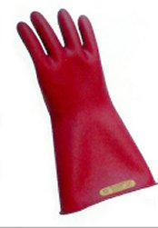 Class%2000%20Rubber%20Insulating%20Gloves