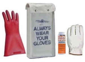 Class%2000%20Rubber%20Insulating%20Glove%20Kit