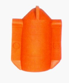 Class%204%20Post%20Type%20Insulator%20Cover